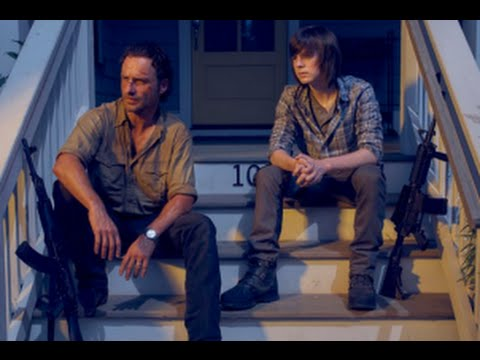 walking dead season 6 episode 8 download kickass