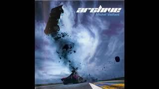 Archive - Vaillant Theme (Michel Vaillant)