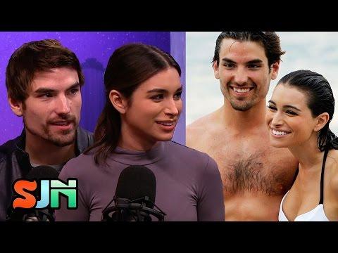 Bachelor Secrets Revealed: ABC's The Bachelor Contestants Tell All!