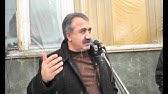 Սասուն Միքայելյան. նախընտրական քարոզարշավ 02 02 2012