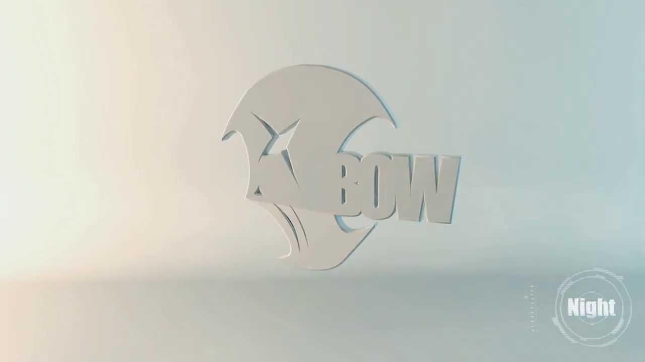 Download Video desktop background BOWnightTV