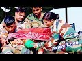 New Romantic Love Indian Army WhatsApp Status Video | Indian Army Status | Indian Army | TheMrRaja