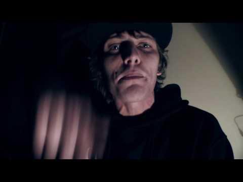 Proto - Rap Addict One Take (Prod. by Nerve)