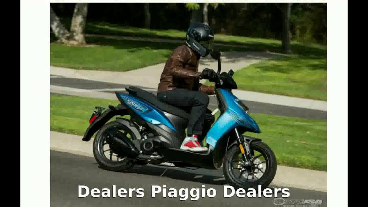 2014 piaggio typhoon 50 specs info specification dealers engine