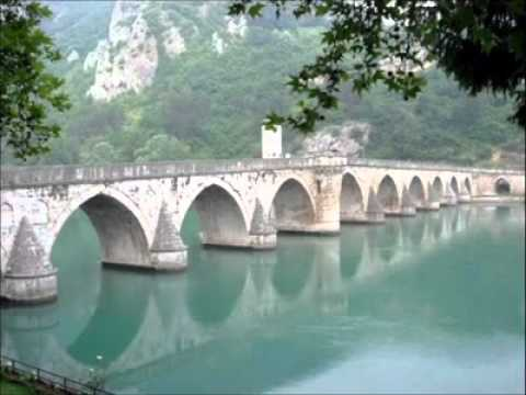 Ekrem & Gültekin - Drama Köprüsü