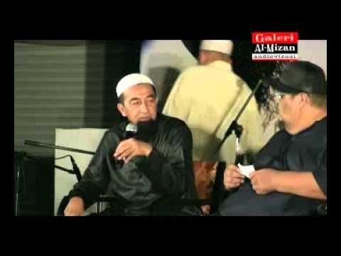 (EKSKLUSIF) Hukum DRIVER Bawa BOS MABUK - Ustaz Azhar / Ali XPDC / Bob KU2