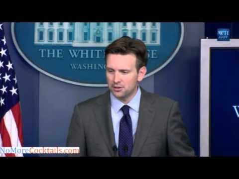 Wendell Goler, longtime Fox News White House correspondent ...