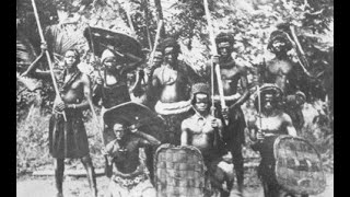 Arochukwu Never Conducted Slave Raids-A Reply(5)