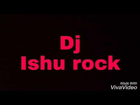 Lat lag jyagi with ashok chotala dj ishu rock hard bass mixing