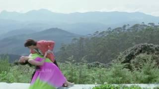 Muqaddar film song