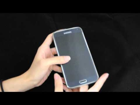 Ultra Thin Transparent Soft TPU Cover Case Skin for Samsung Galaxy S5 I9600 G900 Review