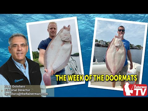 July 16, 2020 Long Island Fishing Report And Forecast