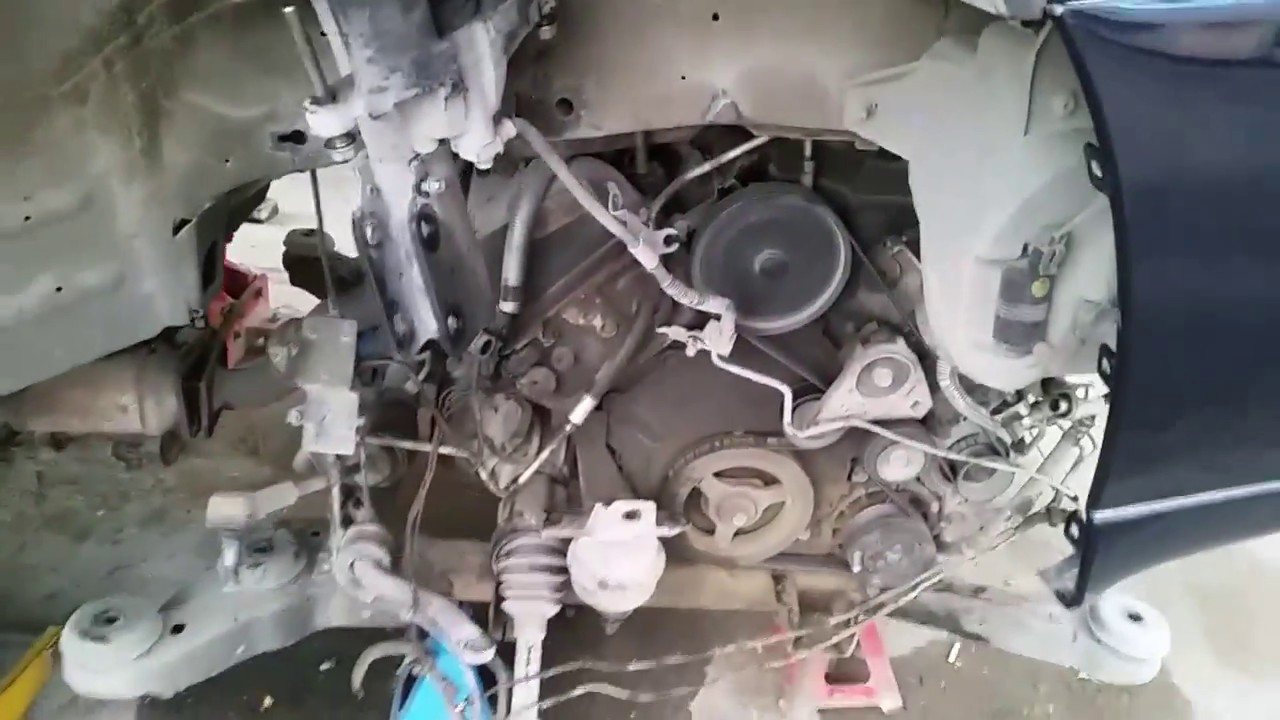 how to replace engine in a 1995 cadillac eldorado  how 99 cadillac deville engine diagram