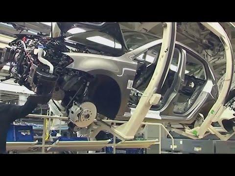 'Renault net zo schuldig als VW'