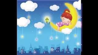 WWW IZLEVIDEO NET Aydede Çocuk Şarkısı