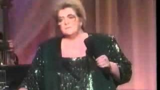 Watch Rosemary Clooney Ill Be Seeing You video