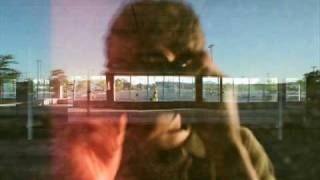 Boards of Canada - Tears from the Compound eye