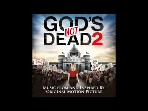 Hayley Orrantia - Silence You (God's Not Dead 2 Credits Song) [Lyrics] [Free Download]