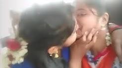 Tamil lesbian girls l part 2 l tiktok l musical.ly l Act 377 l