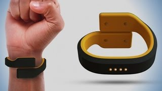 top 5 best fitness bands for 2016 best activity trackers 2016