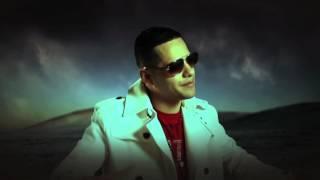 lokillos musical video oficial loco por ti