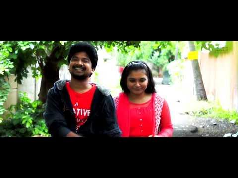 Mr.Premikudu || Action, comedy short film with subtitles 2016 || by Kkr
