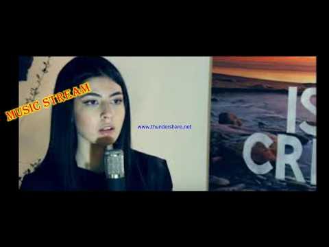 noel kharman-despacito/ (mashup) ft.audinius