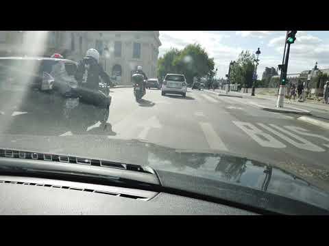 20200629  Paris   Hotel Dieu