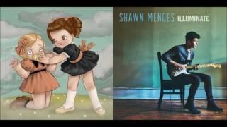 Pacify You Better (Mashup) - Melanie Martinez & Shawn Mendes
