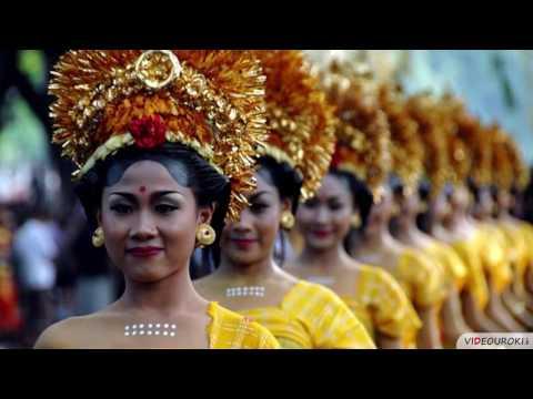 Видеоурок по географии 'Страны Юго-Восточной Азии'