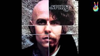 Spirit - 01 - Fresh-Garbage (by EarpJohn)