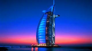 Регистрация компании в ОАЭ(, 2015-06-11T10:53:18.000Z)
