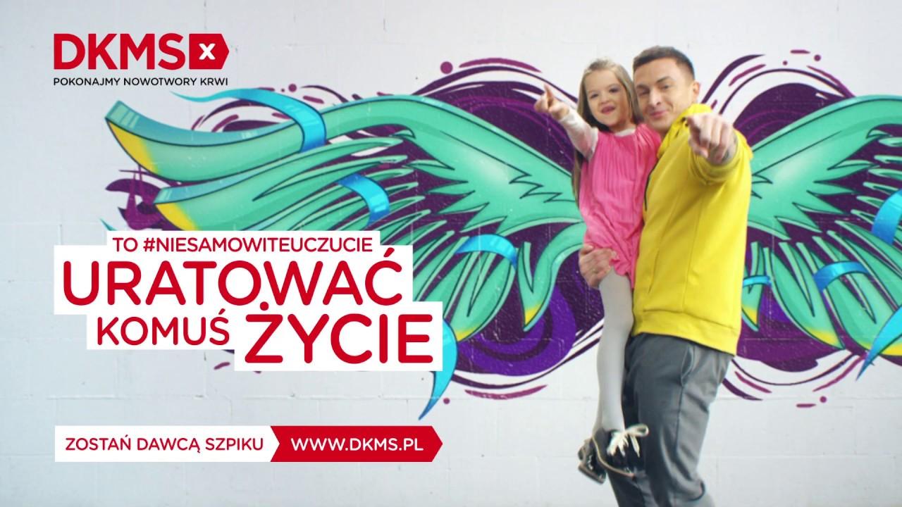 773f0821e Galeria Bronowice | Kraków Promocje | Gazetka Auchan