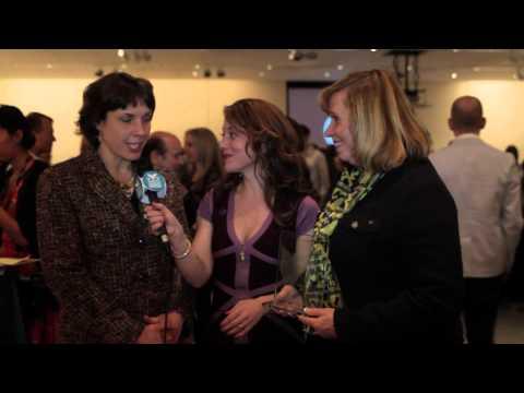 Shorty Interview with #BNCollege winners West Virginia University (@WestVirginiaU)