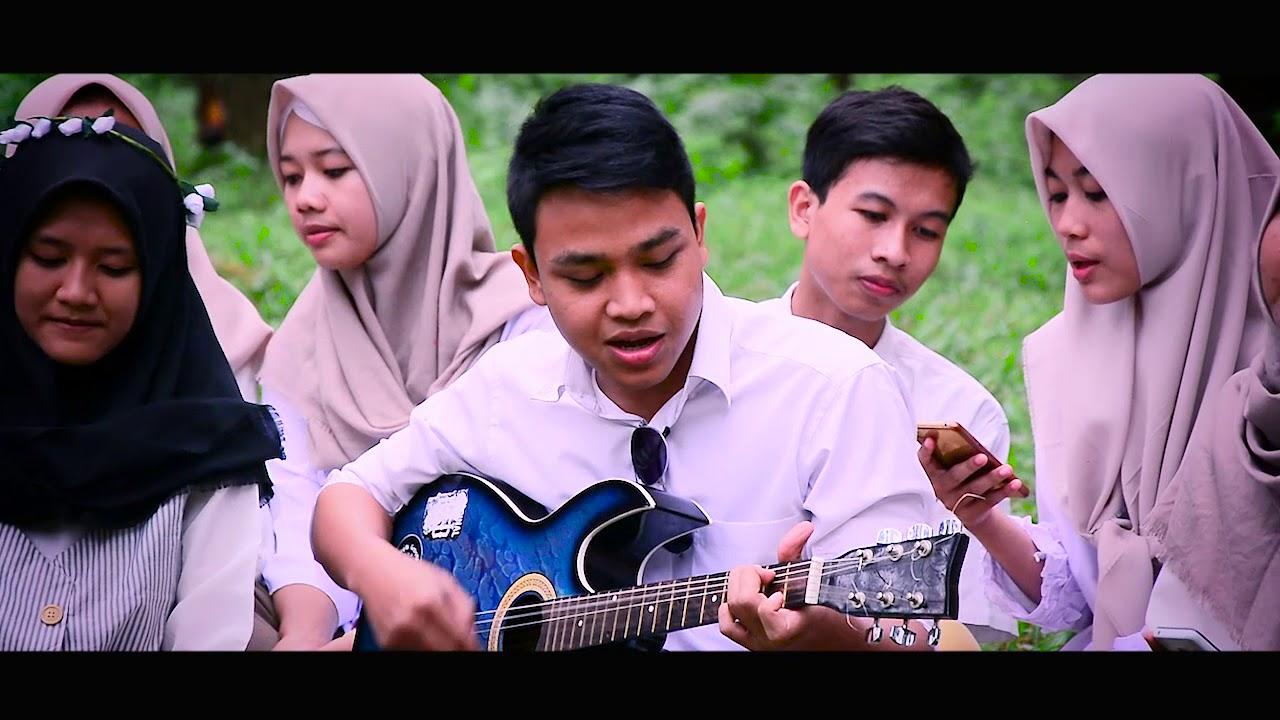 Download CATATAN AKHIR SEKOLAH || SMAN 1 KRAMAT XII IPA 3 TAHUN PELAJARAN 2017/2018