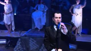 Blutengel-Monument-Live in Berlin