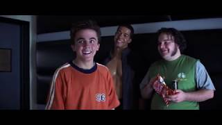 Agent Cody Banks 1 2003  part 5 Tamil Dubbed Movie