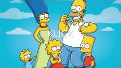 Alle Simpsons Folgen   Kostenlos