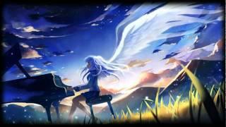 [Beautiful Soundtracks] Boku no kanojo wa saibôgu / Cyborg She OST - Koukai to Henka