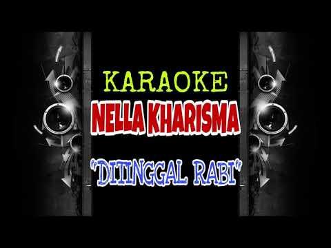 nella-kharisma---ditinggal-rabi-(karaoke-tanpa-vokal)
