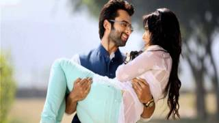Youngistaan  2014 Movie Songs