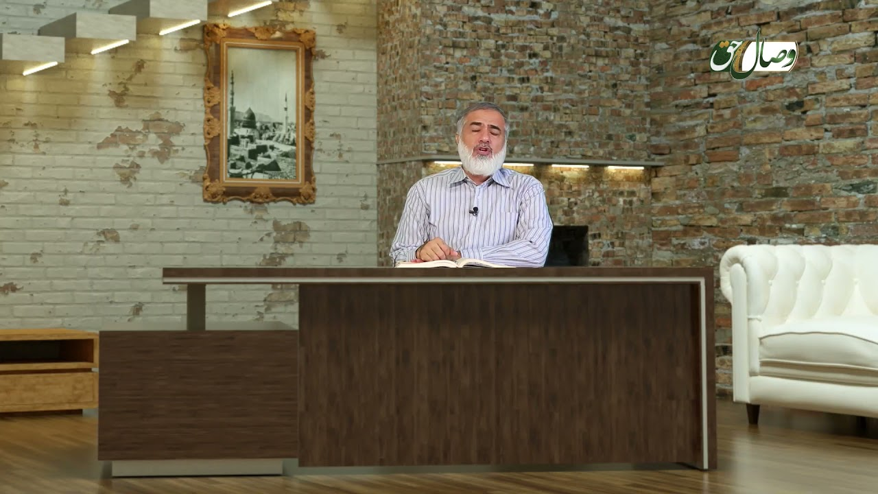 برنامه در کهکشان نبوت |موضوع: نامه به پادشاهان بعد از صلح حدیبیه 27-07-2021