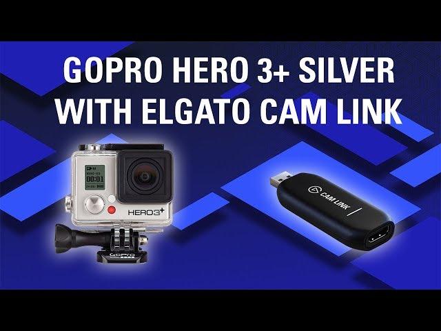 Elgato Cam Link 4K Review | eTeknix