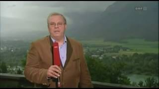 Bleiburg:Dr.Florian Rulitz:Massaker von Bleiburg Massengräber in Kärnten:Partisanengreuel
