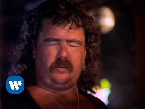Travis Tritt  Ten Feet Tall And Bulletproof