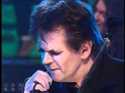 Donnie Munro - Always the Winner