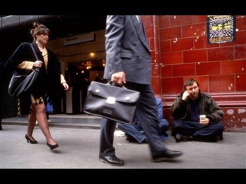 How Inequality is Eroding Democracy (with Heather C McGhee)