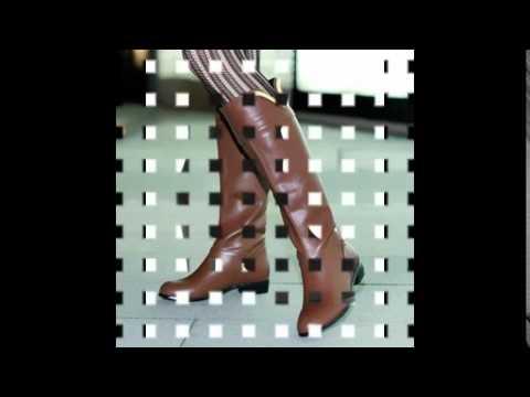 Кроссовки Reebok EasyTone в Интернет магазине обуви Mirand.com.ua .