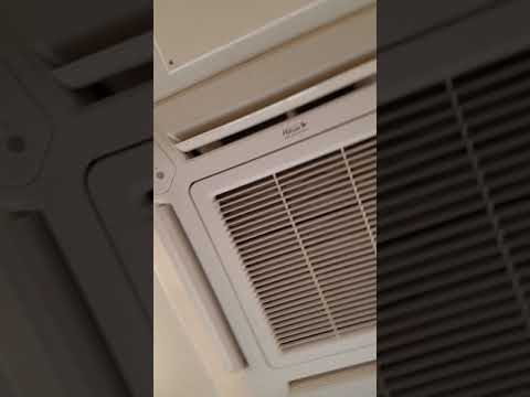 ductless-ceiling-air-conditioner.