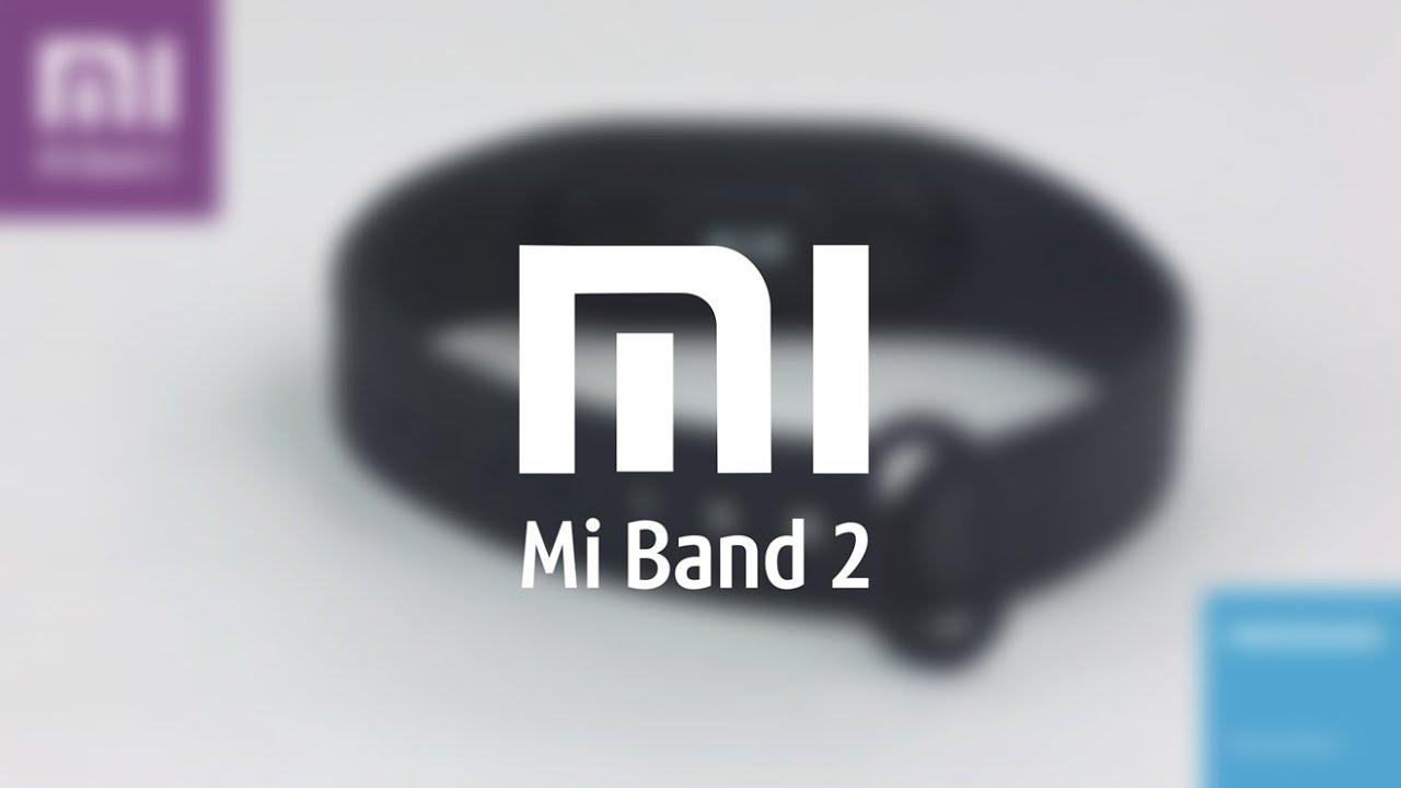Браслет xiaomi mi band купить в связном